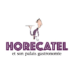 horecatel