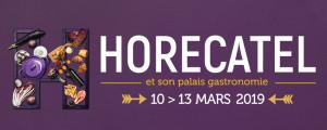horecatel-2019